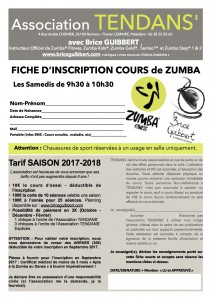 Fiche Inscription TENDANS 2017 jpeg