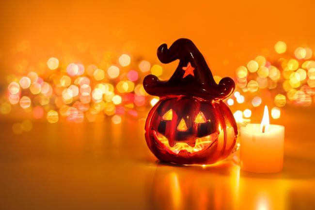 mini-prestamos-rapidos-halloween