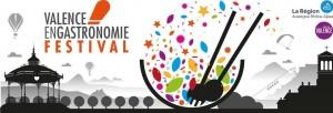 programme-valence-en-gastronomie-festival-2017-1170x400