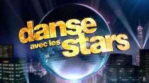 danse-stars-8-a8d74c-0@1x