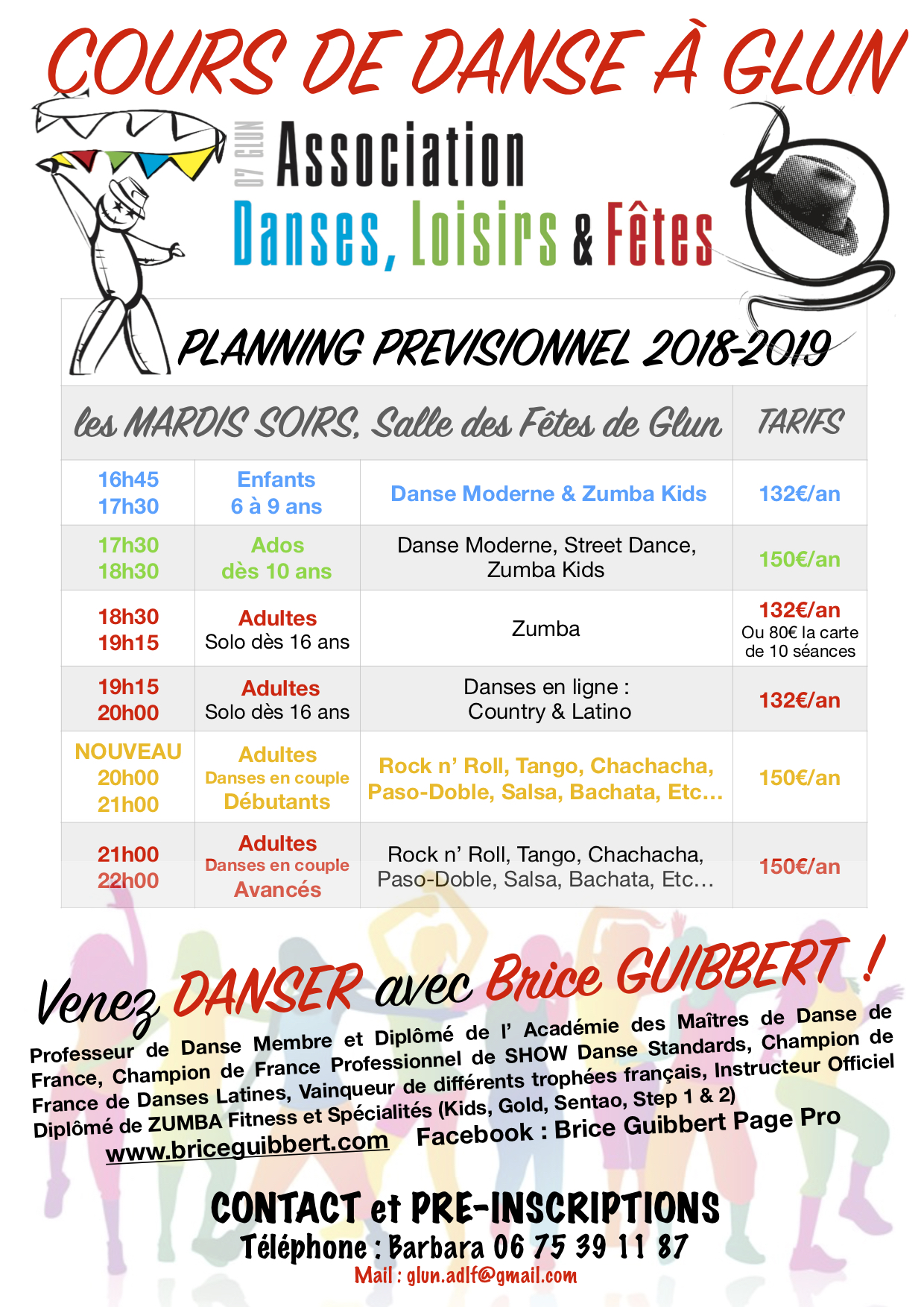 Planning Prévisionnel GLUN 2018 2019 JPEG