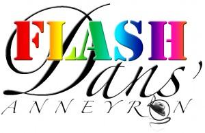 Logo FD  2
