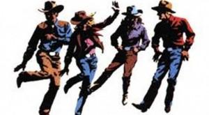 danseures-couleurs-country-dessin-470x260